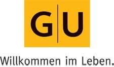 Logo_Graefe_Unzer.jpg