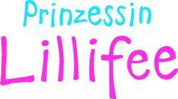 Logo_Lillifee.jpg