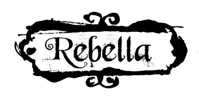 Logo_Rebella.jpg