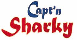 Logo_Sharky.jpg