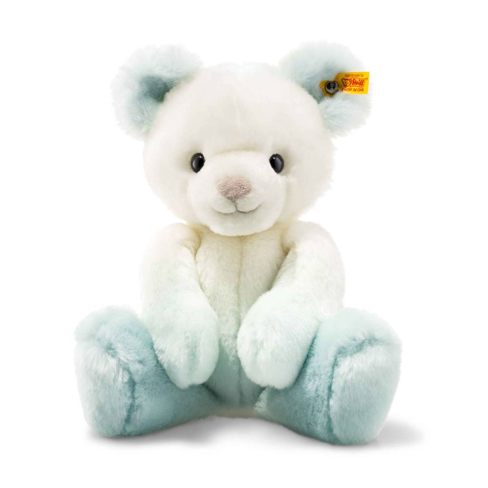 Fein Druckbare Teddybär Malvorlagen Bilder - Druckbare Malvorlagen ...