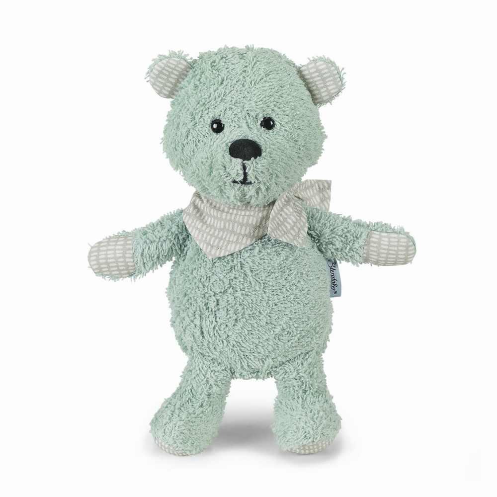 Sterntaler Spieltier Baylee green 21cm Teddy grün 3001872 Baby