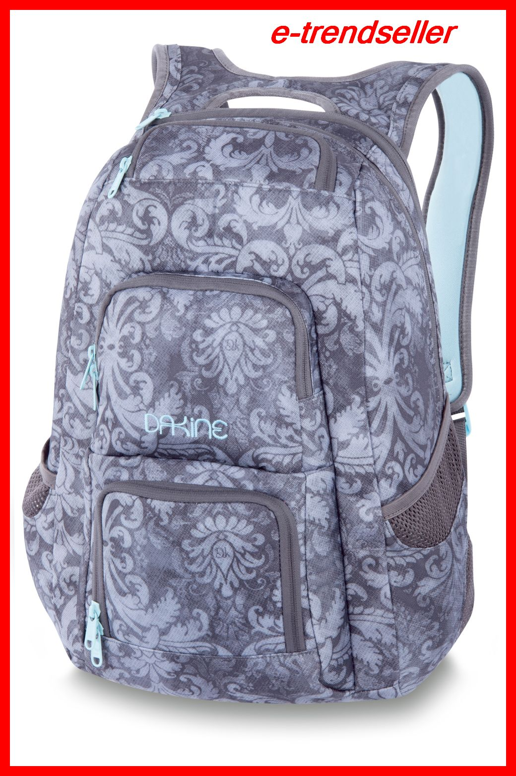 Dakine Geneve Backpack - Backpack Her