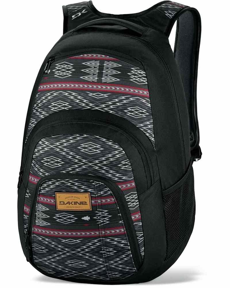 rucksack 33l