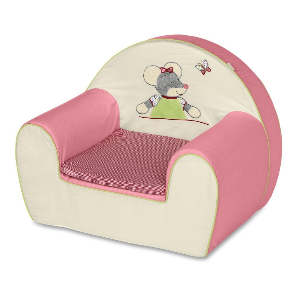 sterntaler kindersessel kinder sessel neu ebay. Black Bedroom Furniture Sets. Home Design Ideas